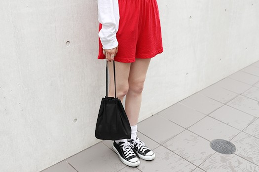 stylehunt,スタイルハント,street style,street snap,ストリートスナップ,fashion snap,ファッションスナップ,japan,tokyo,paso,used,HOLIDAY,aoewb,H&M,CONVERS,TODAYFUL